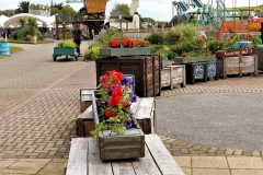 southport-flowers