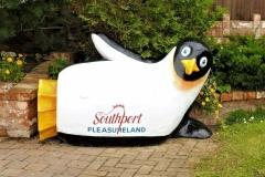 southport-penguin