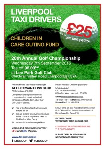 1641c_GOLF POSTER 2016-page-001