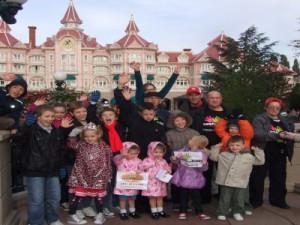 Disneyland Paris 024