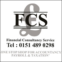 Financial Consultancy Service