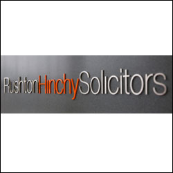Rushton Hinchy Solicitors